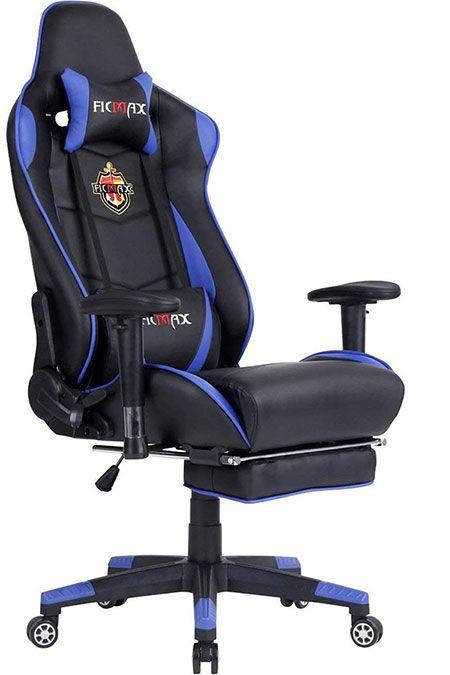 la silla de escritorio ficmax para comprar