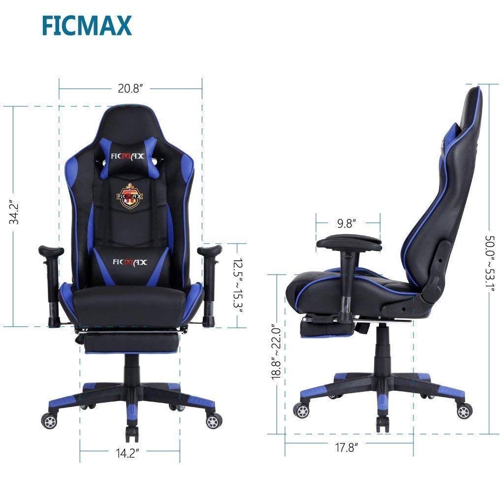 silal-ficmax-racing-tamaño-grande