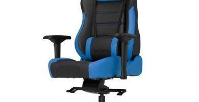 silla-gaming-vertgear-6000-azul