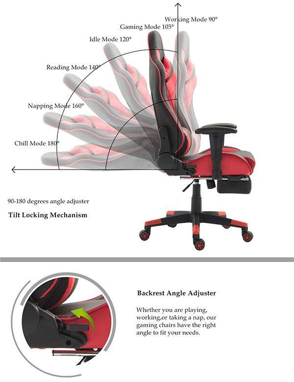 caracteristicas-de-la-silla-tiigo