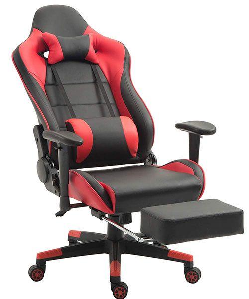 imagen-completa-de-la-silla-gamer-tiigo