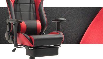 tiigo gaming la silla perfecta