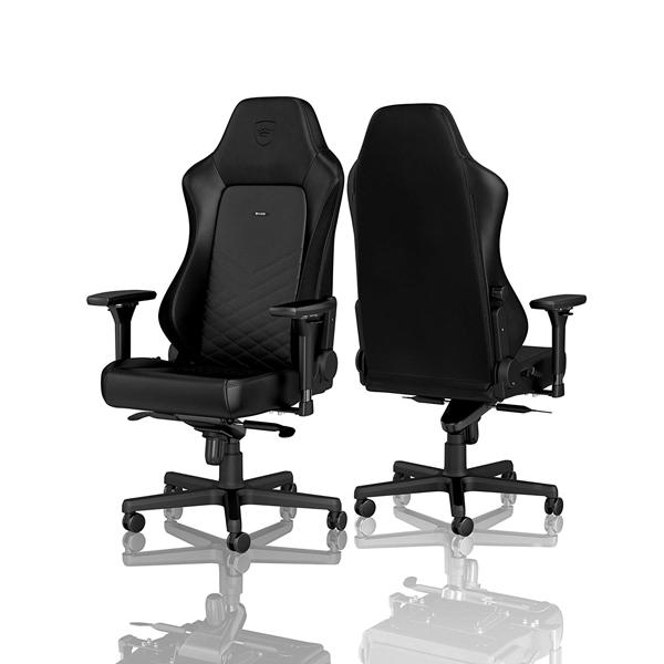 Características de la silla gaming