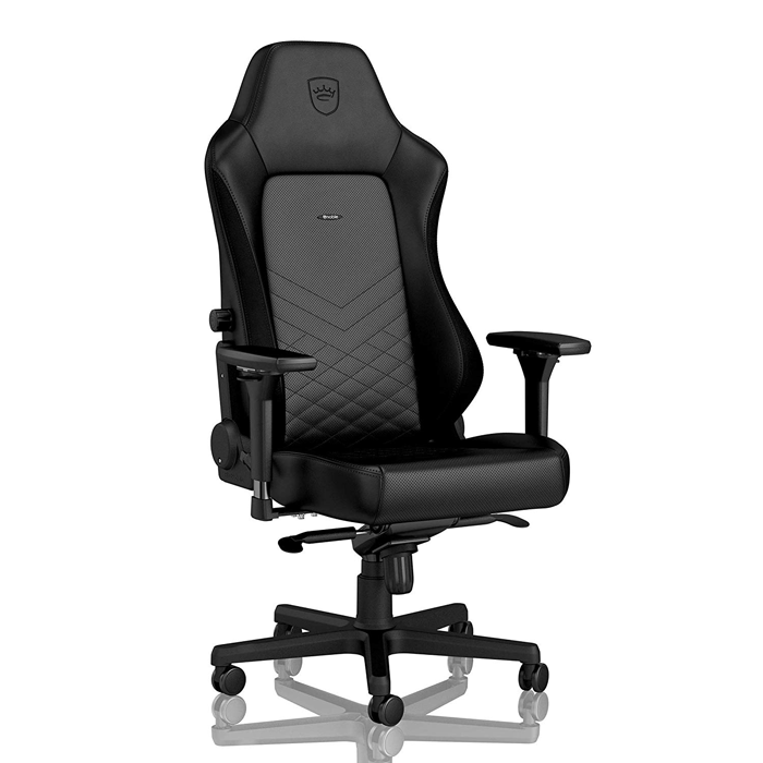 La silla gaming noble chair