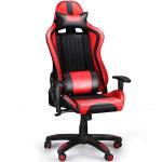 La silla gamer slypnos